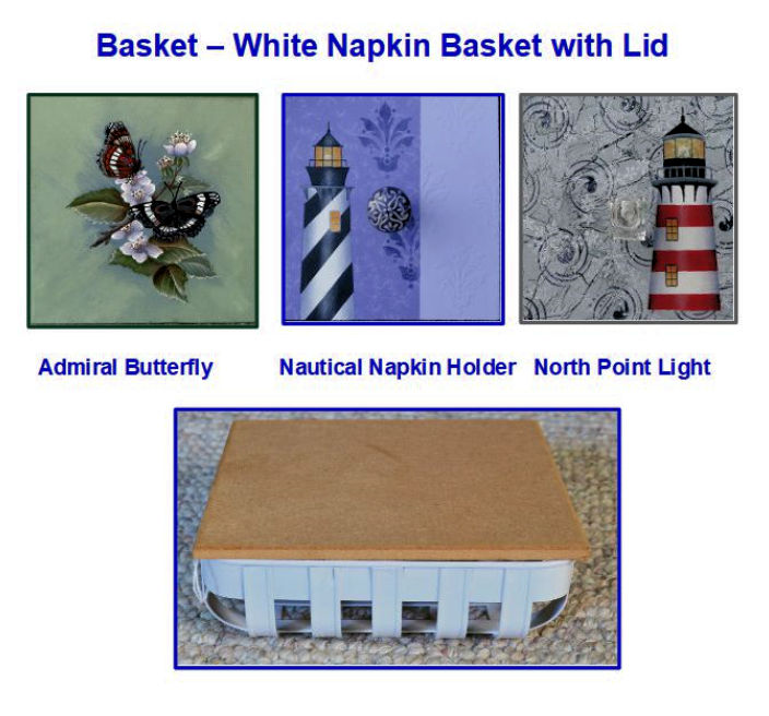 basket-white-napkin-basket-with-lid-np13527patterns.jpg