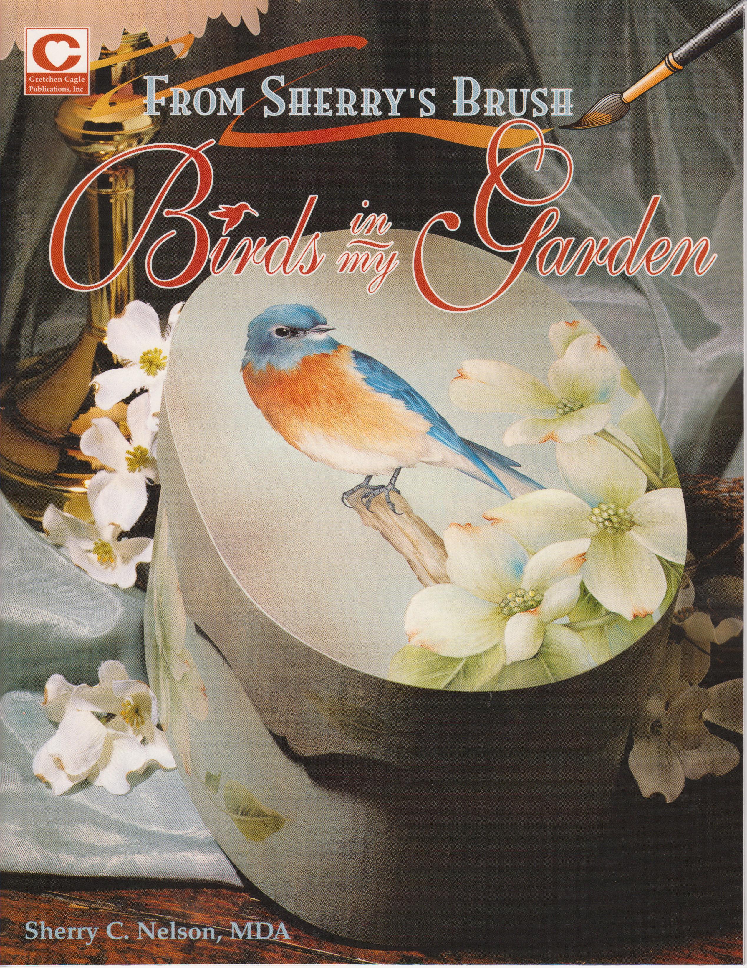 book-birds-in-my-garden-3370800052.jpg