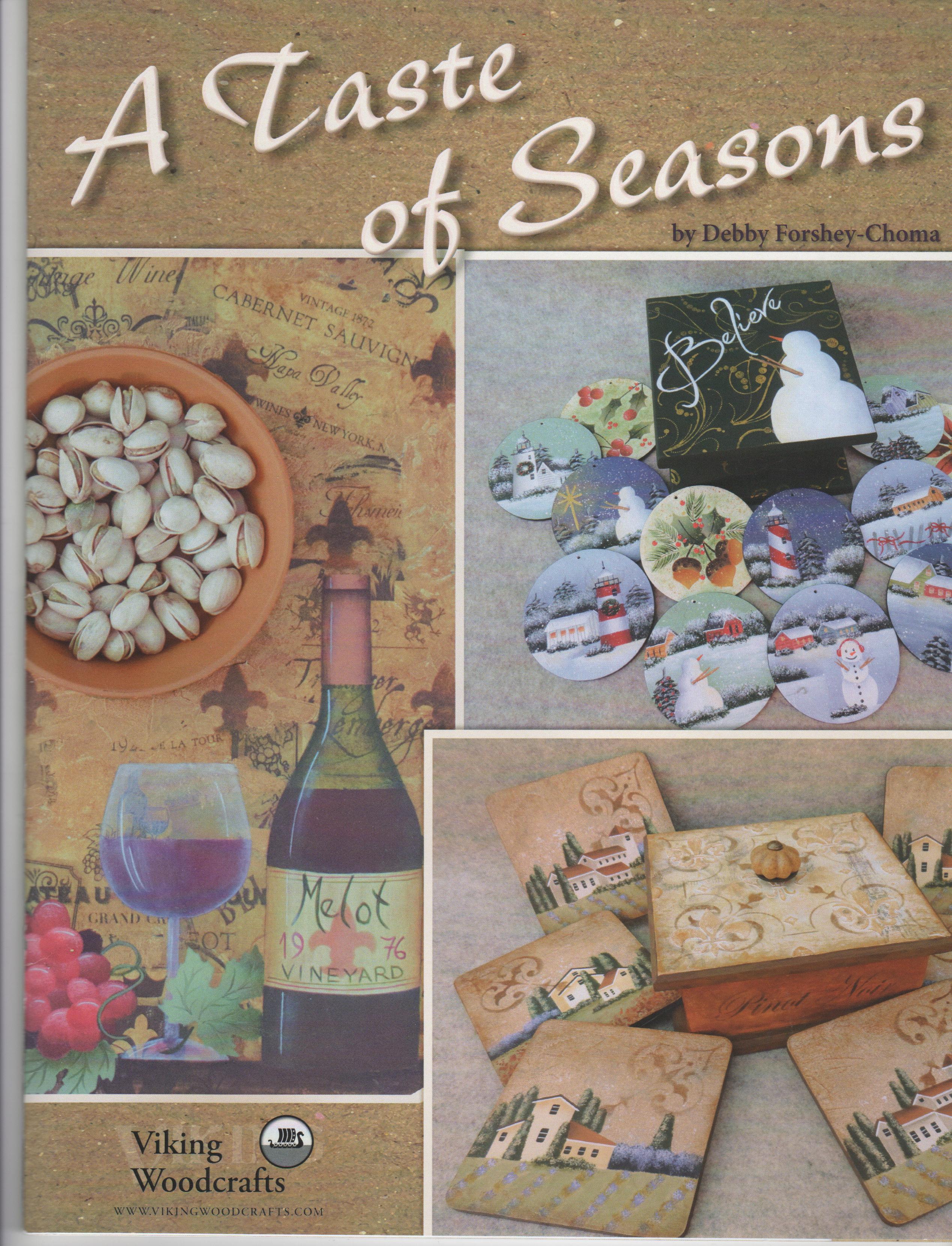 book-dfc-a-taste-of-seasons2802320076.jpg