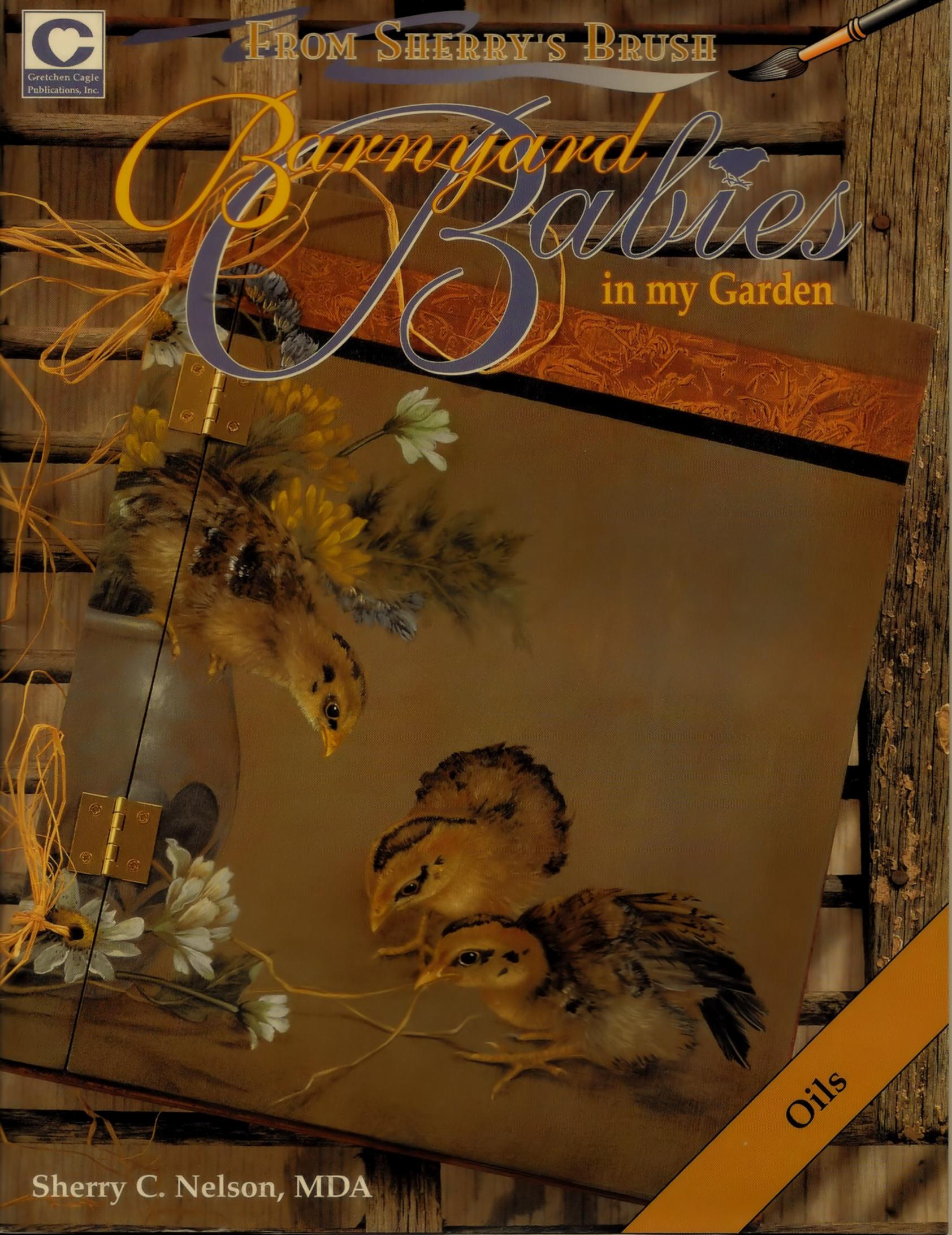 book-sn-barnyard-babies-in-my-garden-3370800168.jpg