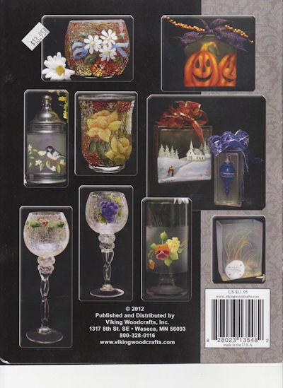 books-ah-classical-glass-back-cover-2802313548-sm.jpg