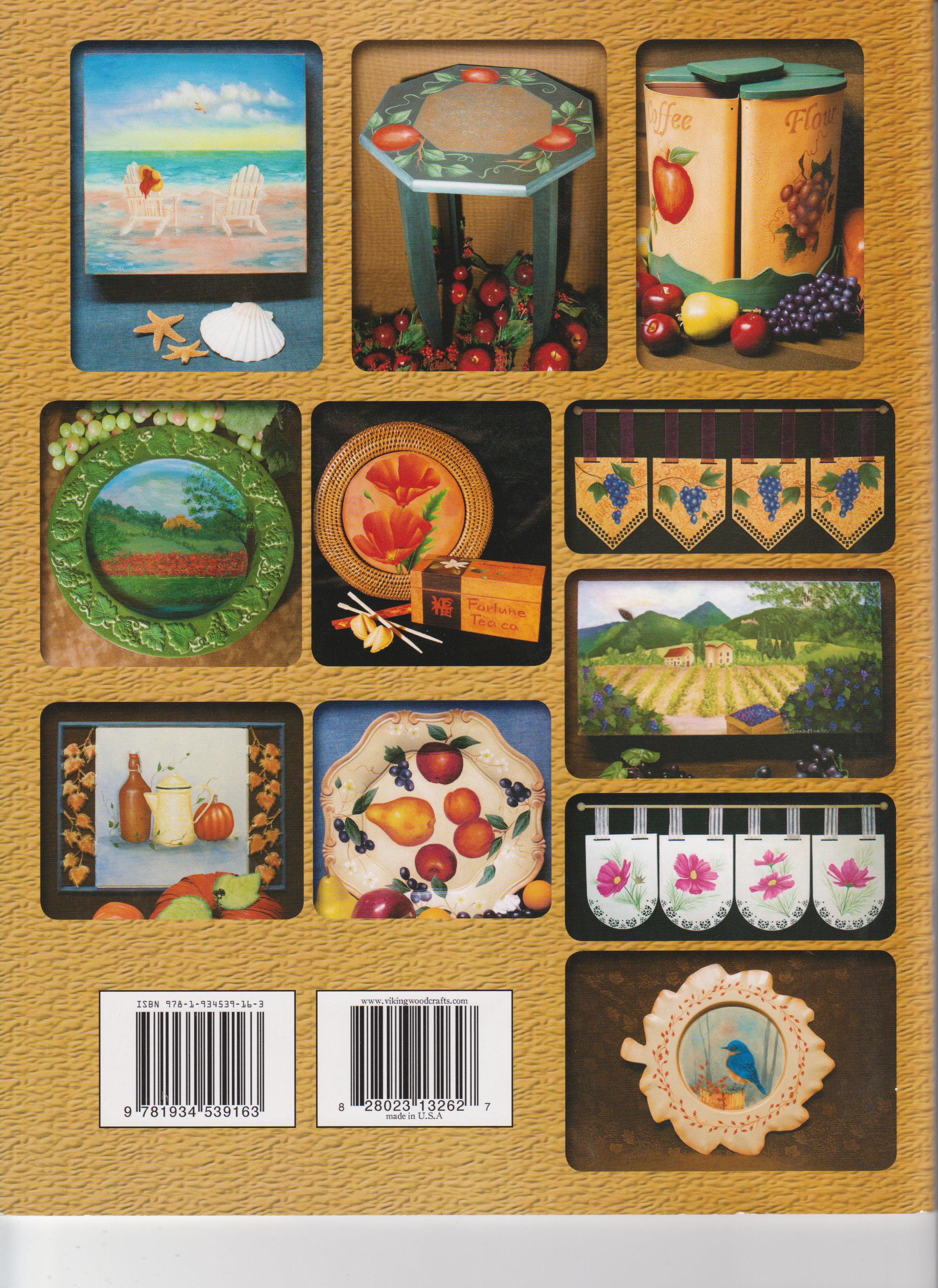 books-ah-finishing-touches-iv-tc-2802313262-sm.jpg