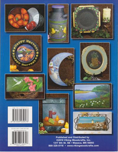 books-ah-finishing-touches-vi-2802313431-back-cover.jpg