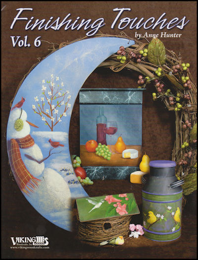 books-ah-finishing-touches-vi-2802313431.jpg