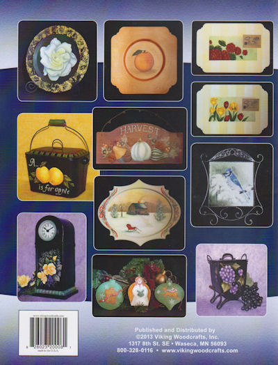 books-ah-totally-tempting-back-cover-2802320008-sm.jpg