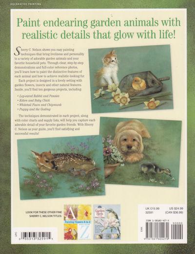 books-painting-garden-animals-back-cover-781581804270-sm.jpg