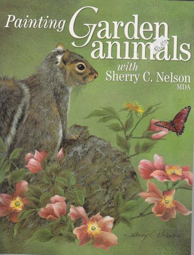 books-painting-garden-animals-cover-781581804270-sm.jpg