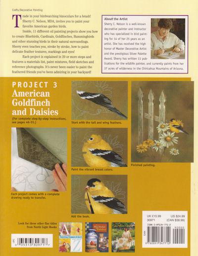 books-painting-garden-birds-back-cover-3531330971-sm.jpg