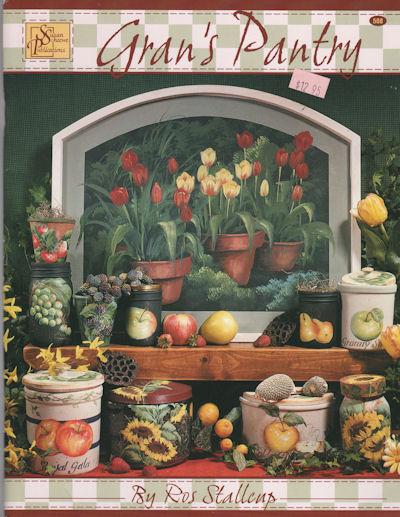 books-rs-grans-pantry-365880508-sm.jpg