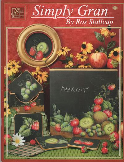 books-rs-simply-gran-3658800604-sm.jpg