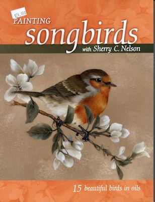 books-sn-painting-songbirds-3531364041.jpg