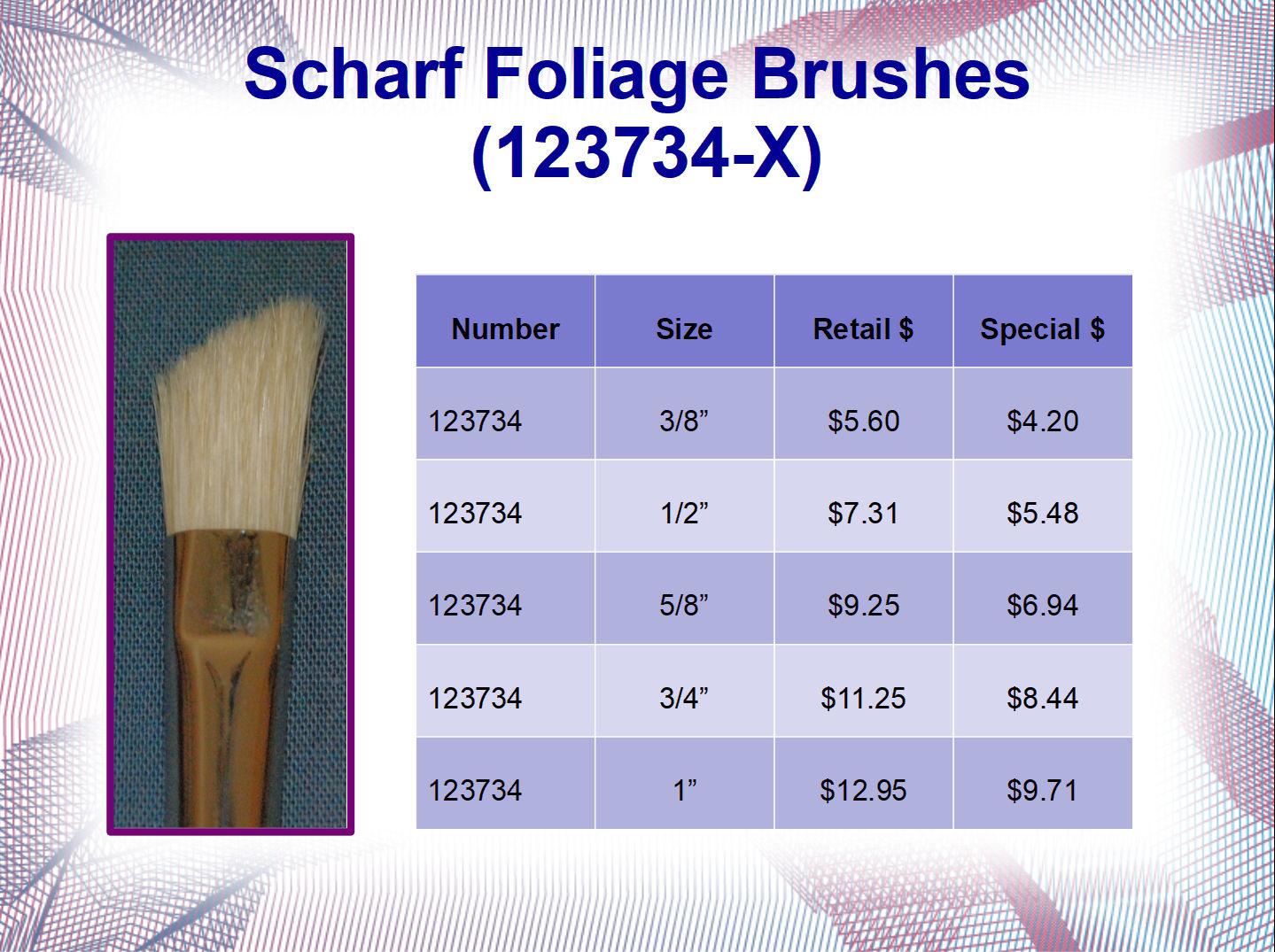 brushes-.jpg