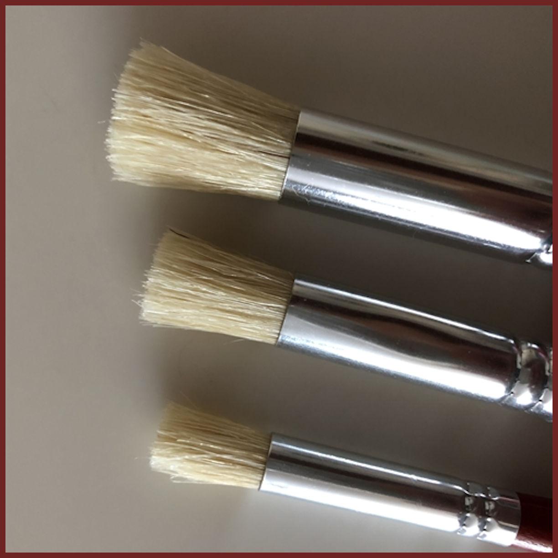 brushes-stencil-brush-set-sb2019011-0bristles.jpg