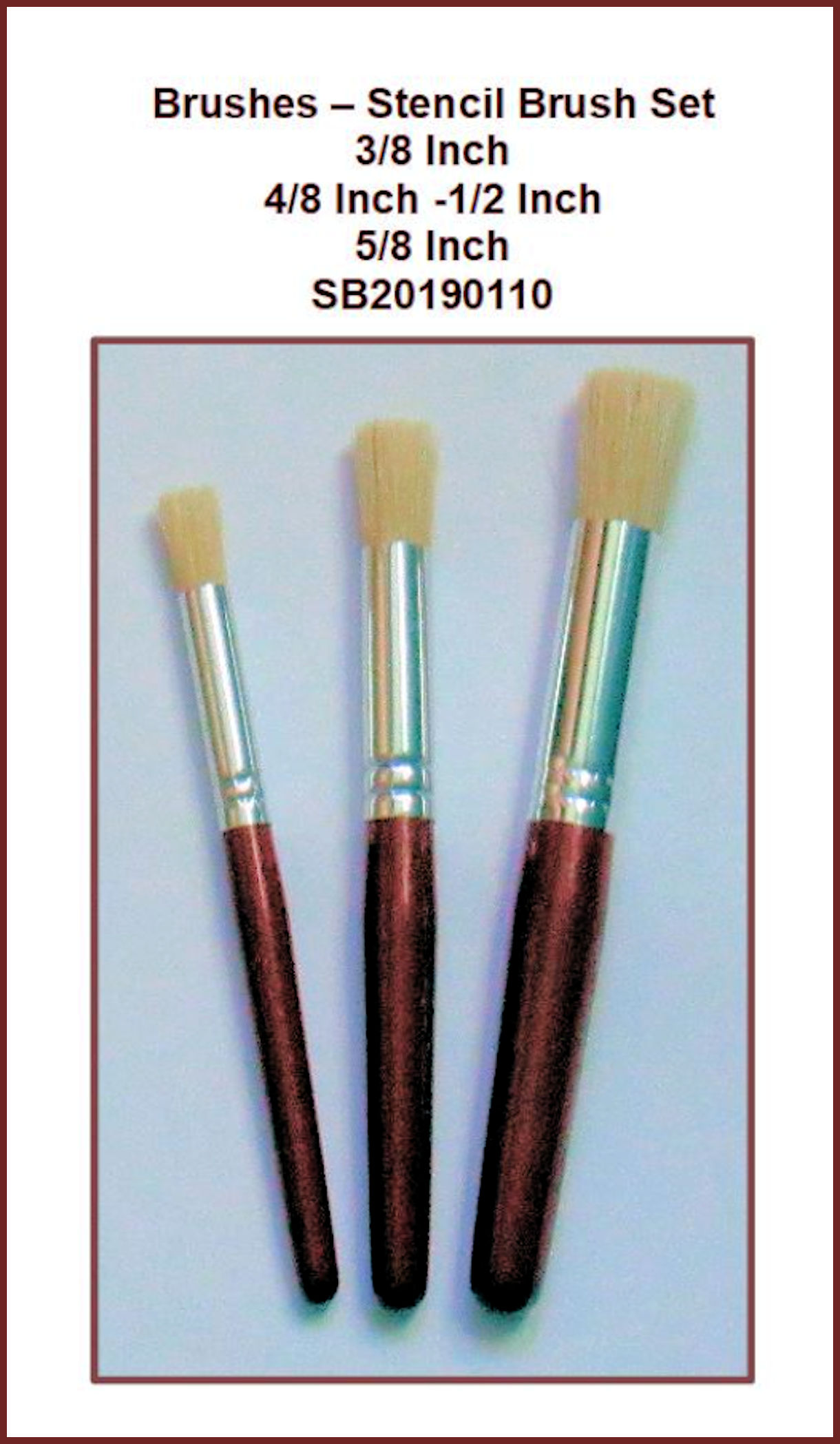 brushes-stencil-brush-set-sb20190110-boarder.jpg