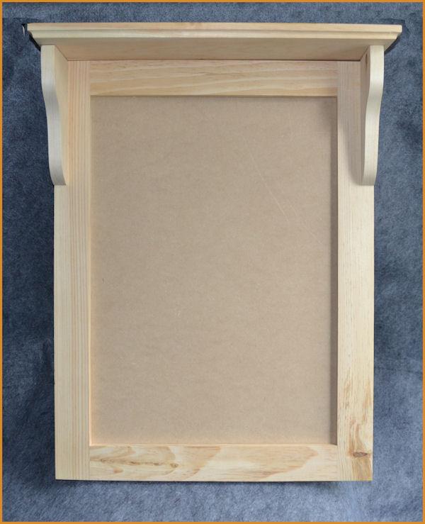 cabinet-24x18-paint-surface-20-x-14-sm.jpg