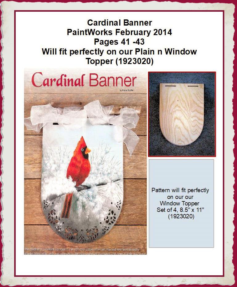 cardinal-banner-4-framed.jpg