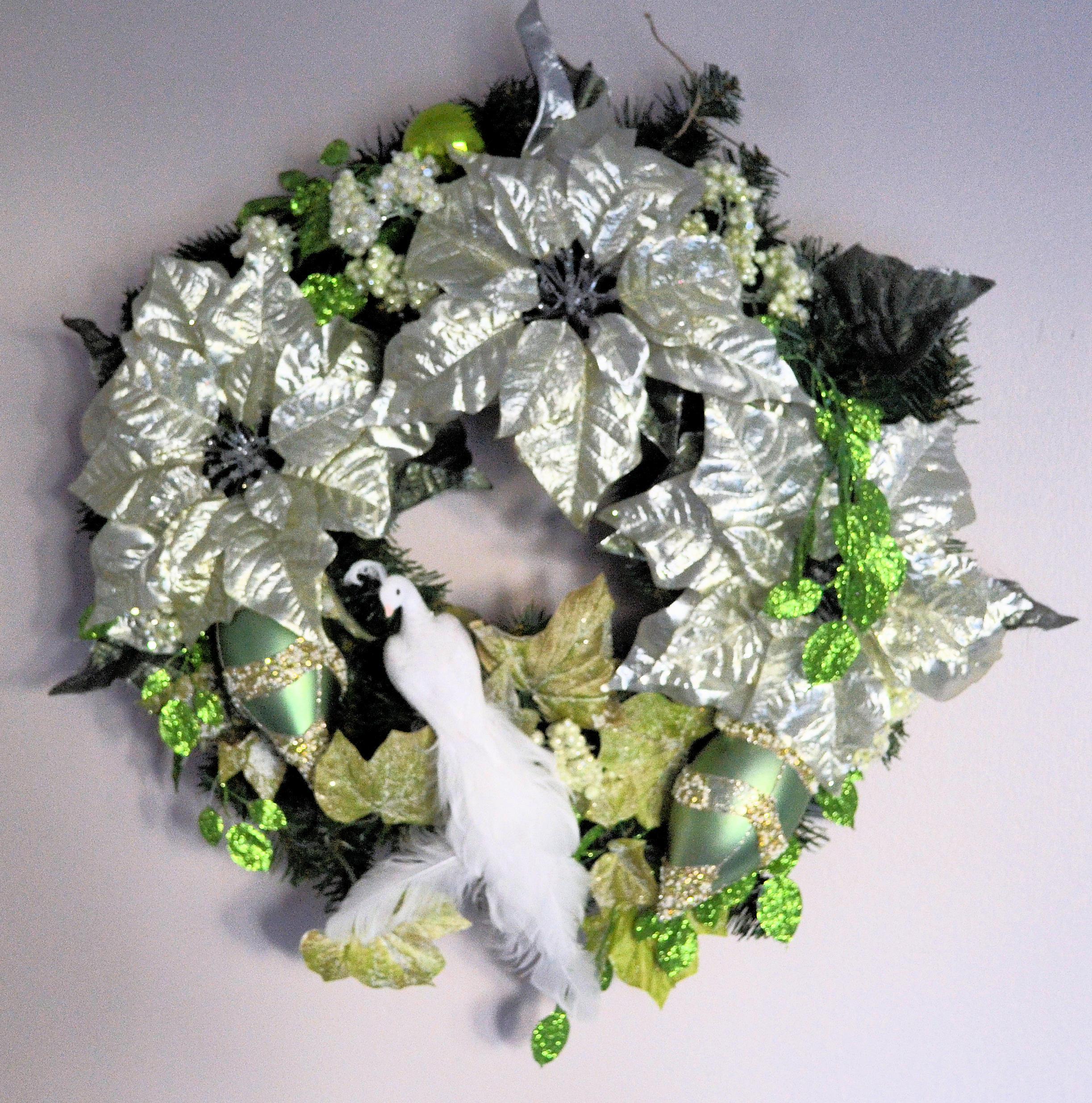 christmas-wreath2019-1.jpg