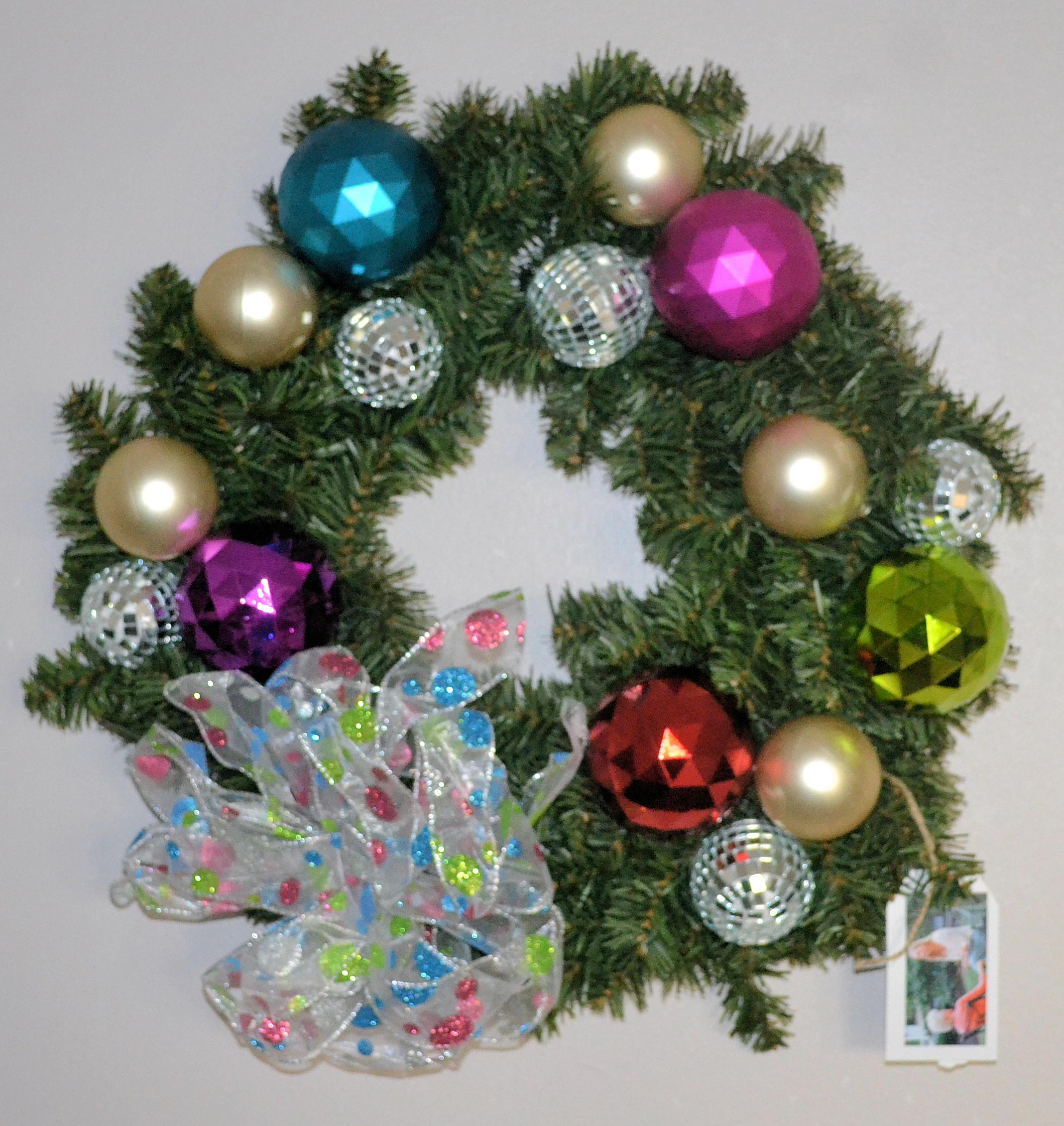 christmas-wreath2019-2.jpg
