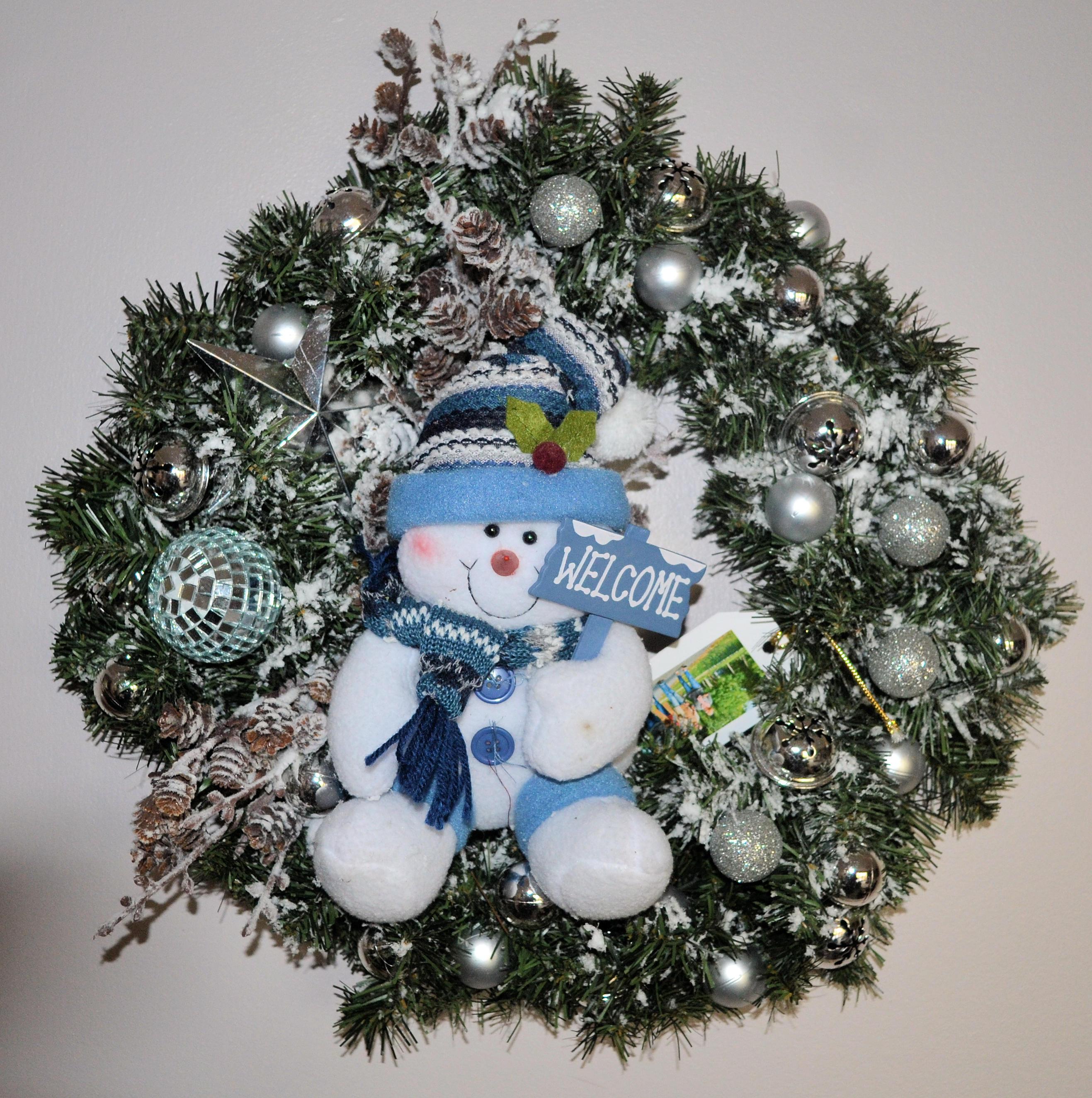 christmas-wreath2019-3.jpg