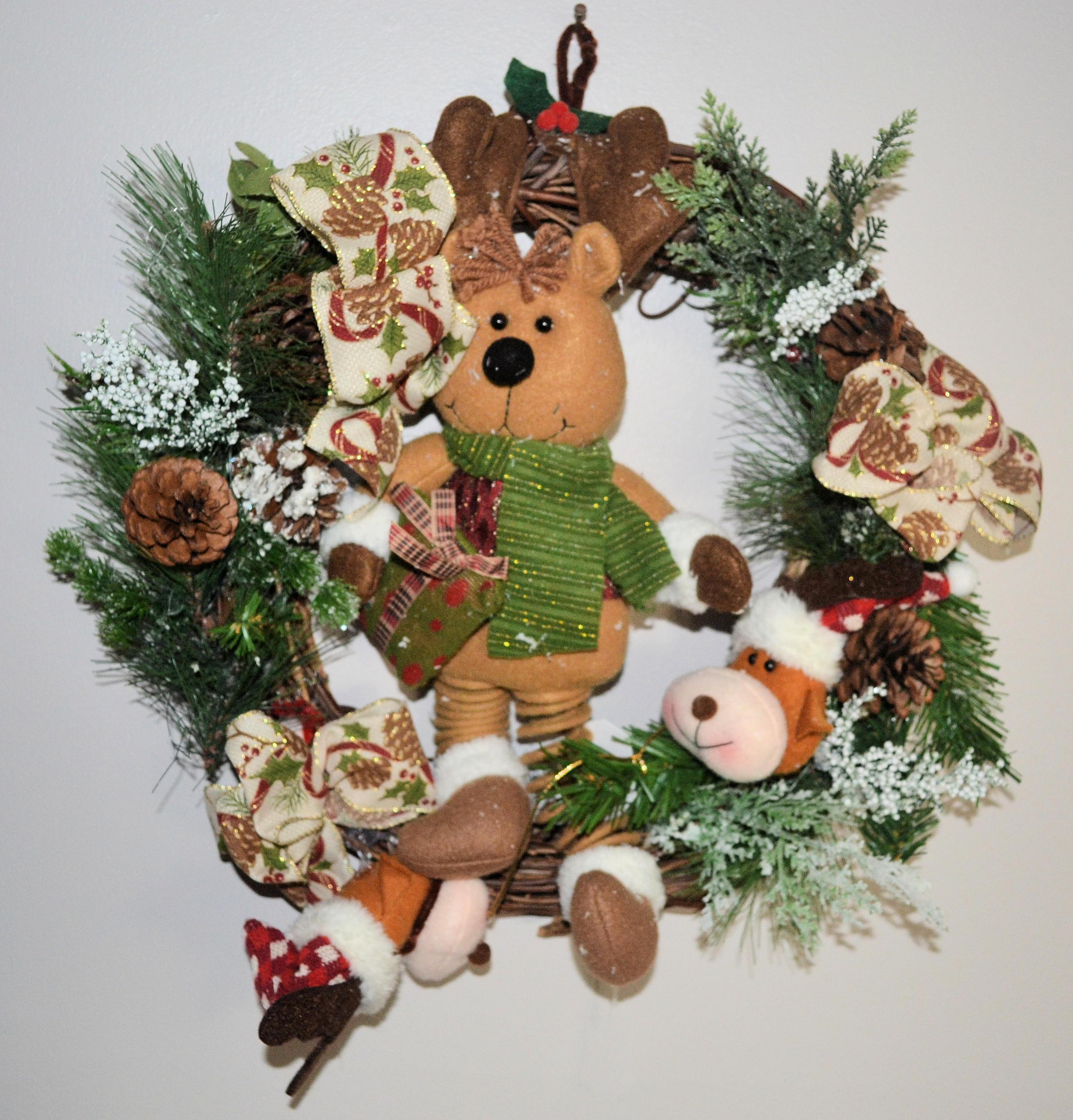 christmas-wreath2019-4.jpg
