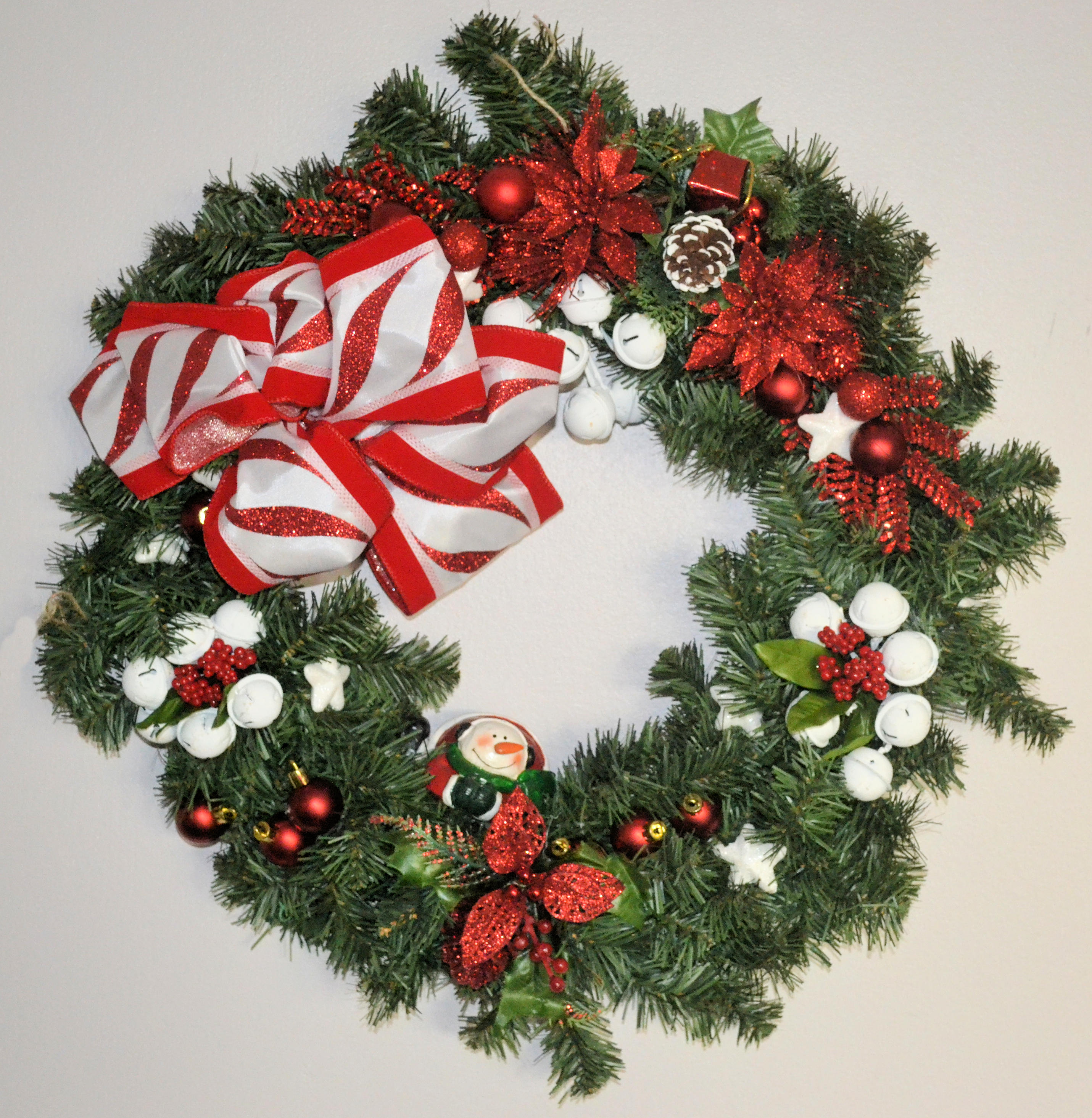 christmas-wreath2019-5.jpg