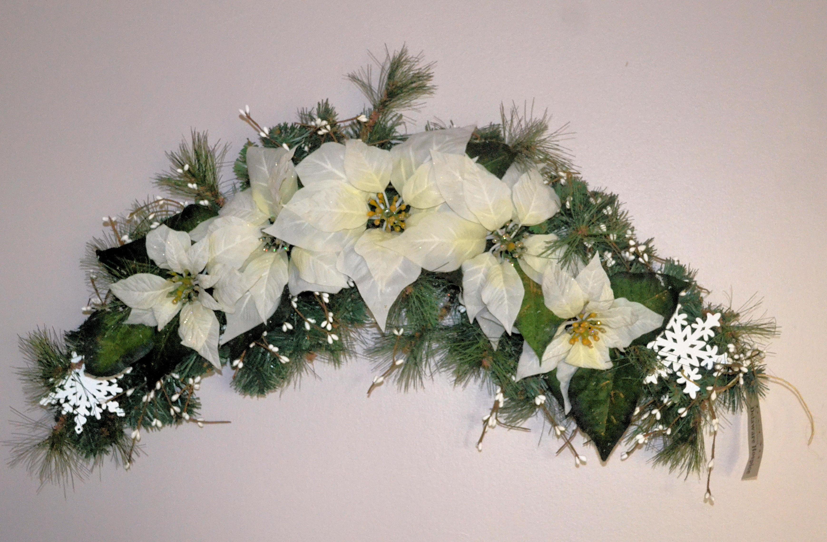 christmas-wreath2019-6.jpg