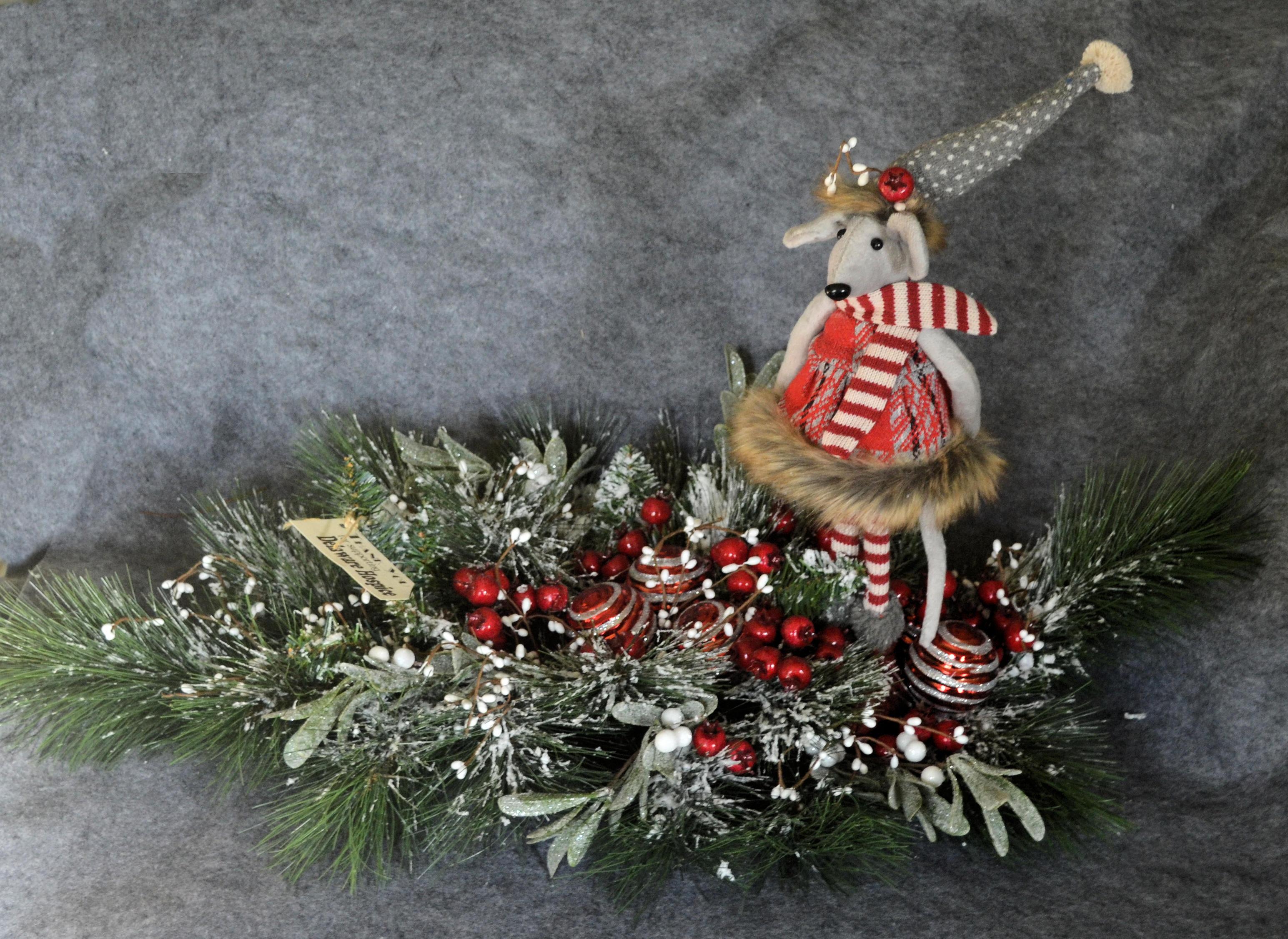 christmas-wreath2019-7.jpg
