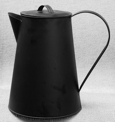 copy-2-of-metal-coffee-pot-342025612-rename.jpg