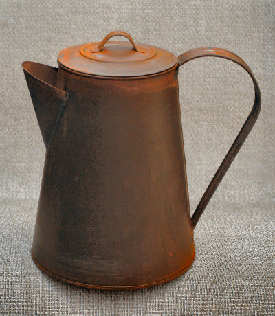 copy-of-metal-coffee-pot-rusty-200120.jpg