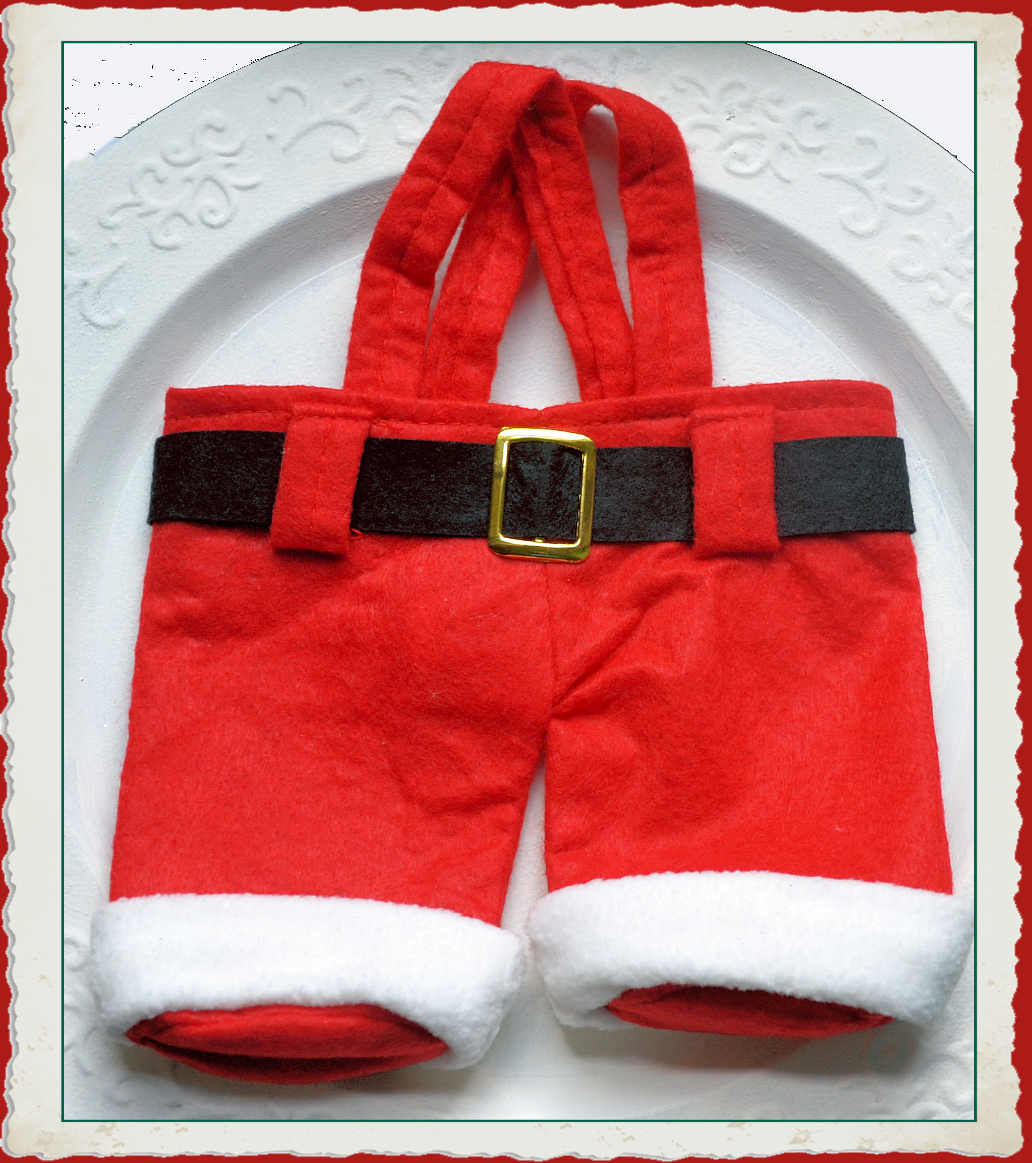 da-1-santa-britches-gift-bag-8267687114-framed.jpg