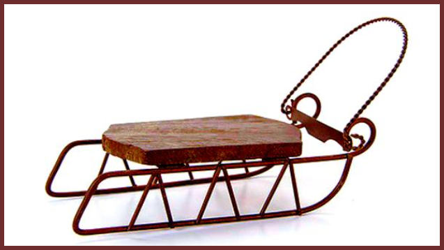 da-4-wood-brown-sleigh-652695203497-1.jpg