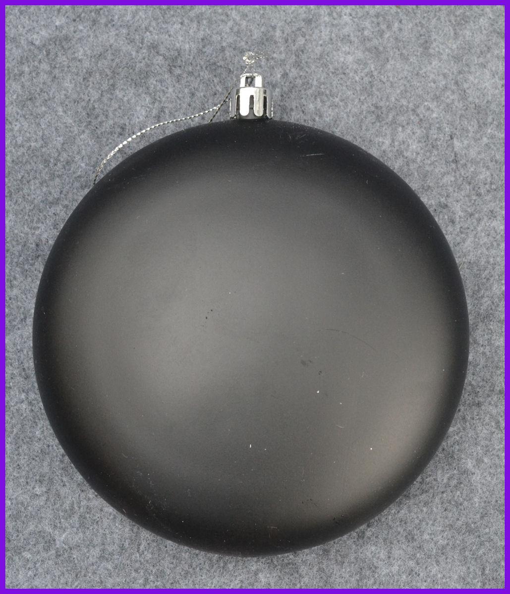 da-black-ornament-5-inch-8909205747-sm.jpg