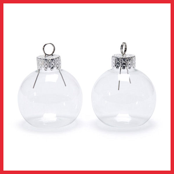 da-card-holder-ornaments261059-bulbs-sm.jpg