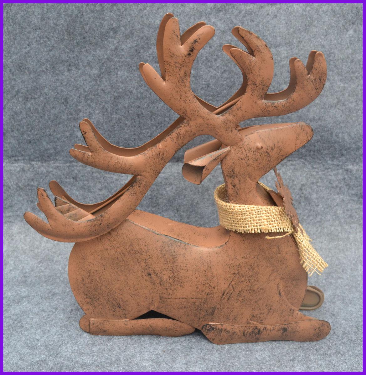da-reindeer-9x11x2-inches-rd110902-sv-sm.jpg