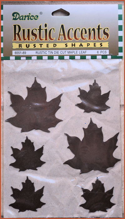 da-rustic-tin-die-cut-maple-leaf-6552-89.jpg