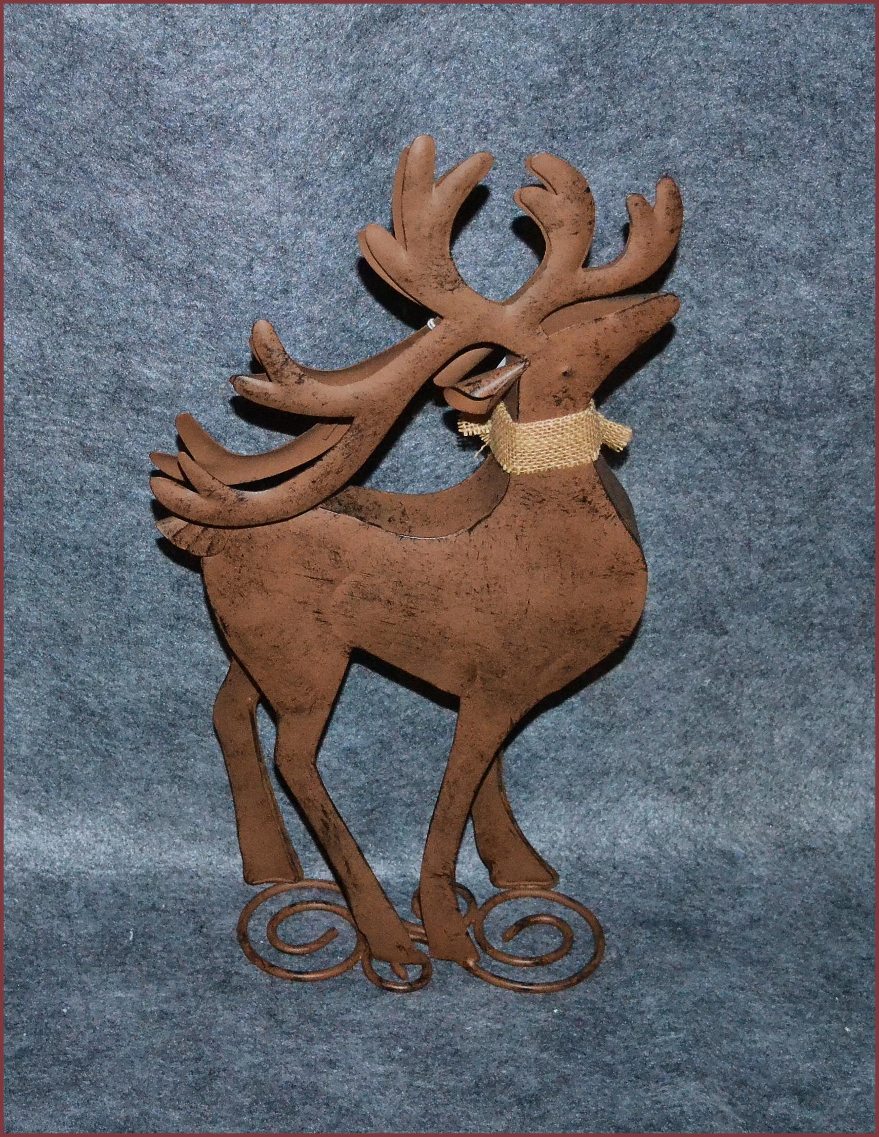 da-standing-deer-11466.jpg