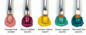 decoart-american-new-2019-paint-first-5.jpg