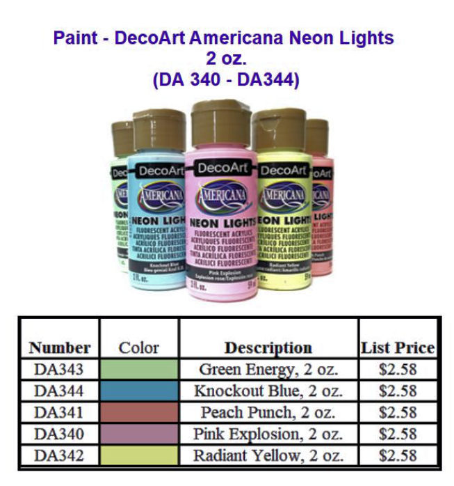 decoart-americana-neon-light-paints-da340-da34-no-frame.jpg