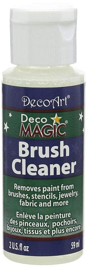 decoart-magic-brush-cleaner-2-oz-20190224.jpg