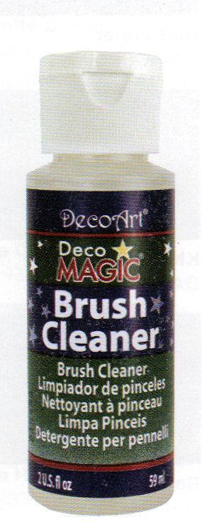 decoart-magic-brush-clear-ds-3.jpg