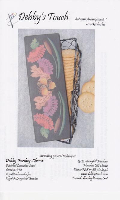 dfc-autumn-arragement-cracker-basket-460004-sm.jpg