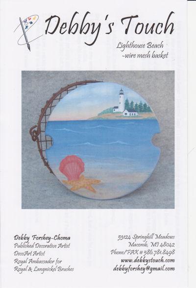 dfc-lighthouse-beach-460009-sm.jpg