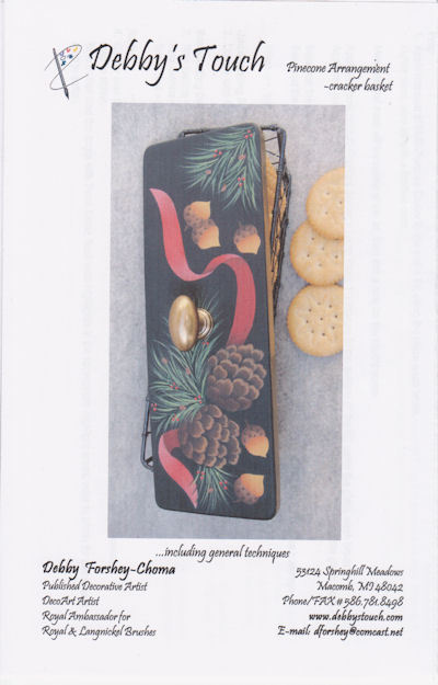 dfc-pinecone-arrangement-cracker-basket-460005-sm.jpg