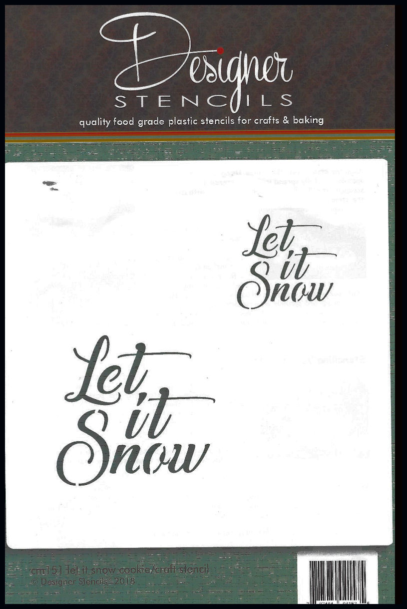 ds-let-it-snow-8748404157-new.jpg