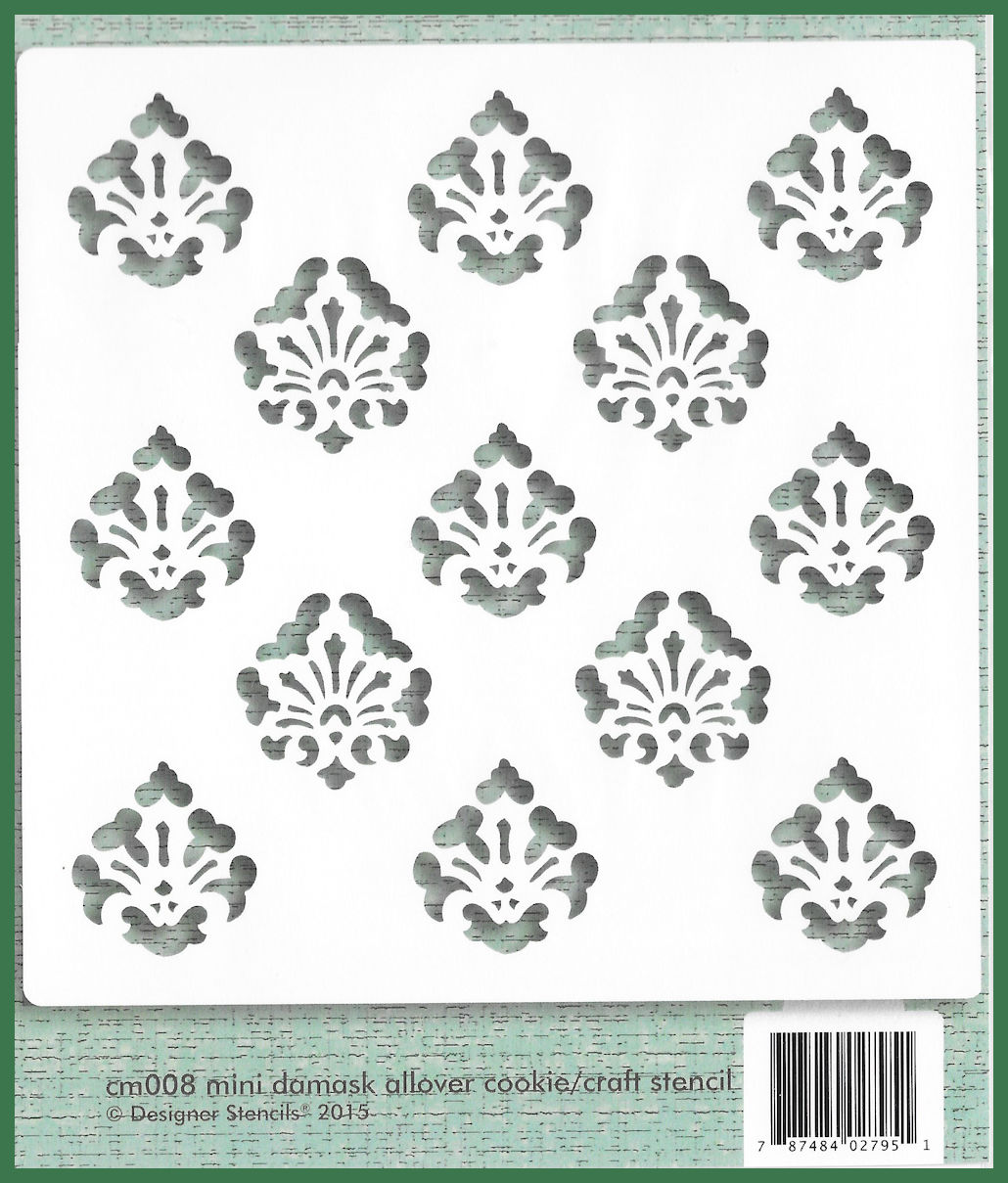 ds-mini-damask-8748402795.jpg