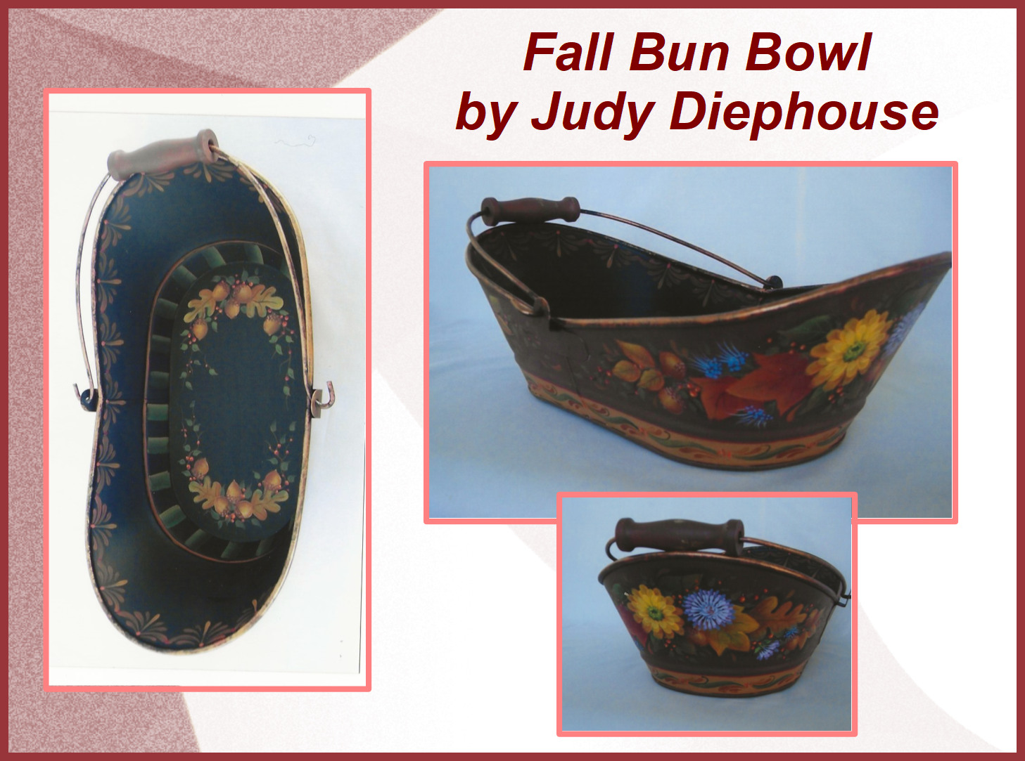fall-bun-bowl-collage-2.jpg