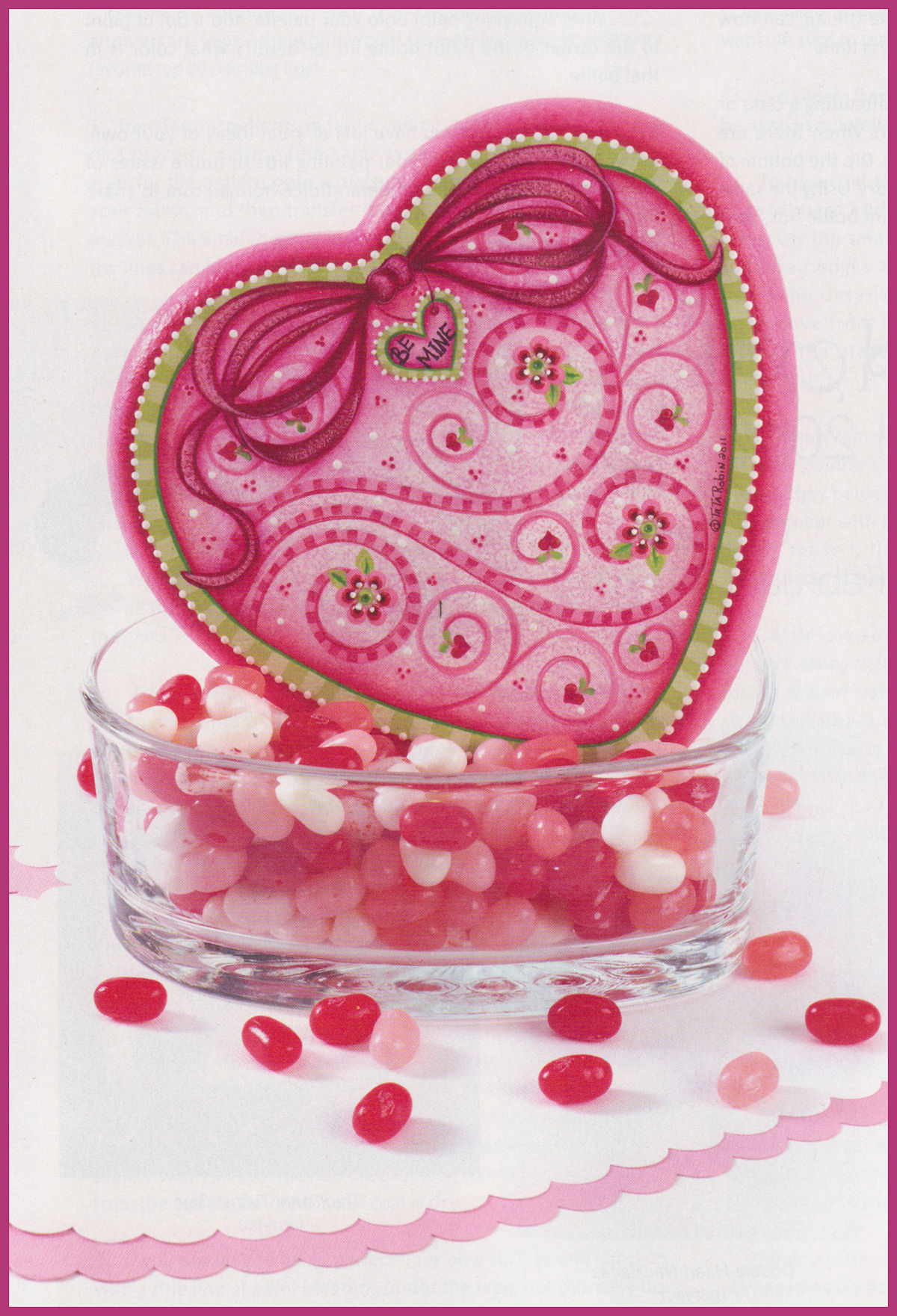 glass-heart-bowl-painted-16161000-rm.jpg