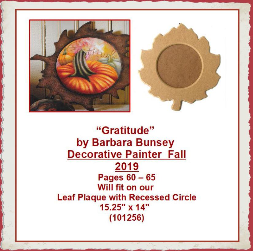 gratitude-by-brbara-bunsey-dp-fall-2019-frammed.jpg