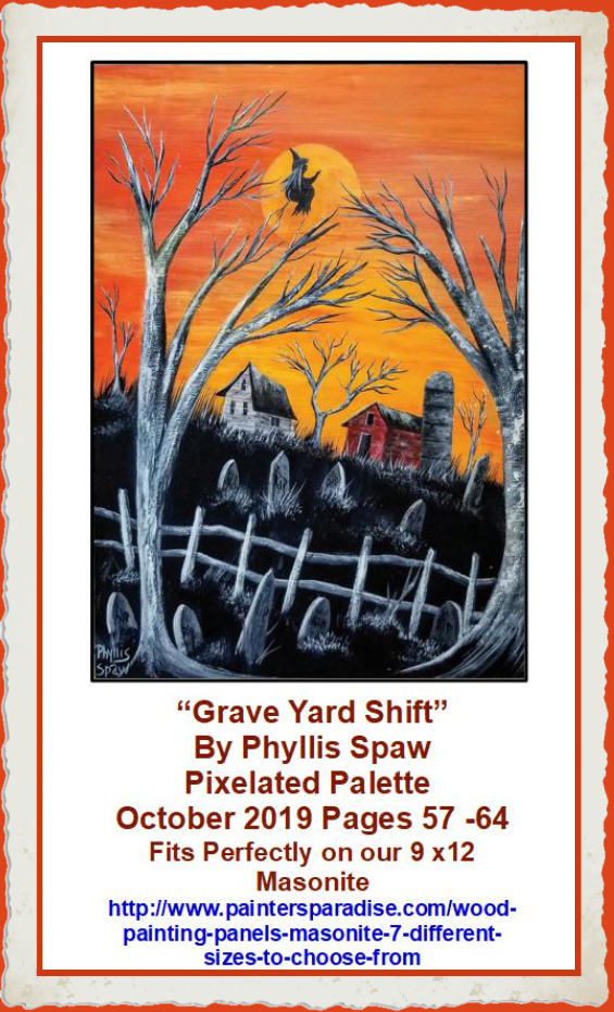 grave-yard-shift-by-phyllis-spaw-framed.jpg