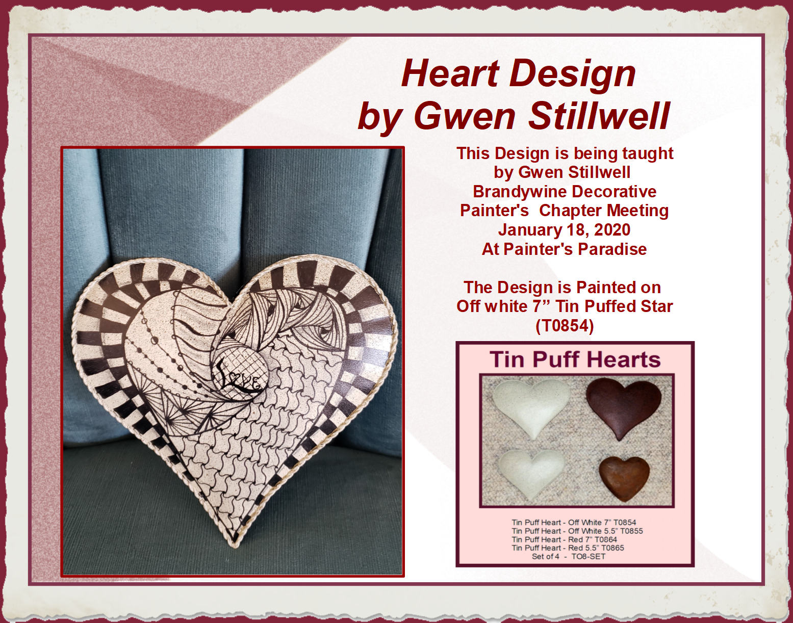 gwen-stillwell-design-20200118-framed.jpg